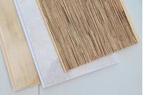 Plastikinės dailylentės ir profiliai Eko panels