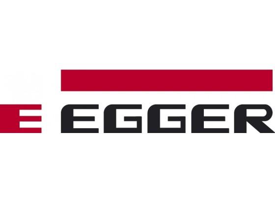2017-2019 EGGER COLLECTION