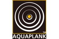 Aquaplank виниловый пол