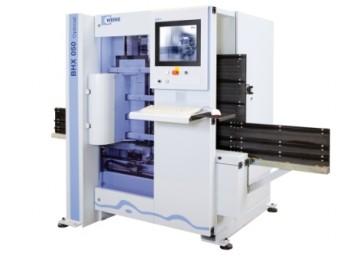 Programuojamas CNC gręžimo centras BHX 050