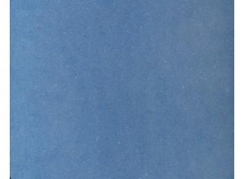 Mėlyna/RB