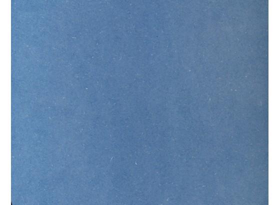 Blue/RB