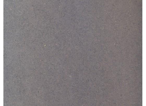 Grey/CZ