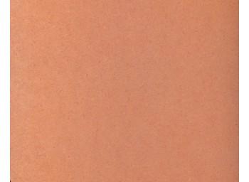 Orange/OR