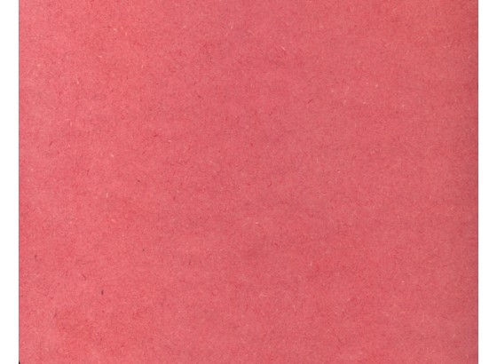 Raudona/SC