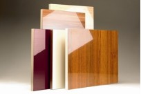Mirror-Gloss boards